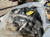 2013 Ford Explorer 2.0 Engine 126000 miles