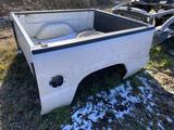 99-2007 Chevy 1500 Crew Cab Short Bed