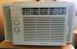 Frigidaire Room Air Conditioner, 1 yr old.