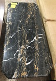 Marble Top Coffee Table