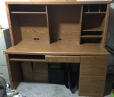 Office or Home Computer Desk