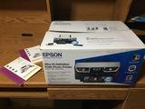 Epson Photo Printer R380