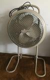Westinghouse Floor Fan