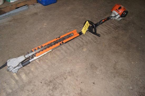 Stihl Hs-81r Hedge Trimmer