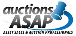 Auctions ASAP