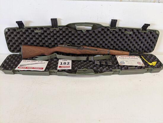 Firearm Consignment Sale