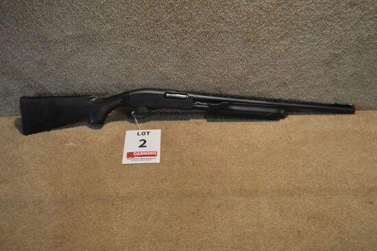 Remington 870 Express Magnum 20GA Shotgun