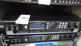 GDHD DSP 6800