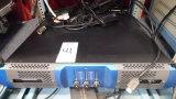 GDHD MX-3510 POWER AMP