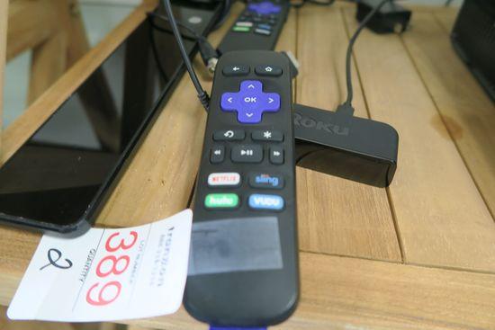Roku Remotes