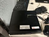 Dell Optiplex 3070 Micro Desktop Computer w/Keyboard and Mouse (please see complete description)