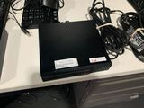 Dell Optiplex 3060 Micro Desktop Computer w/Keyboard and Mouse (please see complete description)