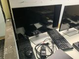 Dell S2319N 23