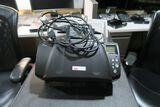 Fujitsu fi7160 High Speed Scanner