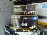 Bostitch Electric Stapler (new in box)