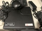 Dell Optiplex 3080 Micro Desktop Computer w/Keyboard and Mouse (please see complete description)