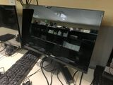 Dell S2319nc 23