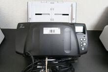 Fujitsu fi-7160 High Speed Scanner