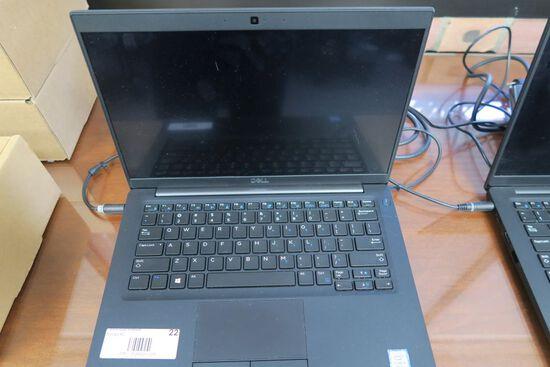 "Dell Latitude 7390 13"" Laptop"