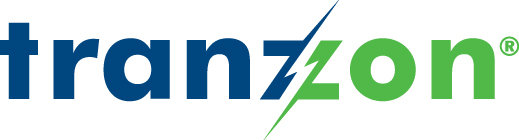 Tranzon Asset Strategies