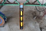 REBUILT ELECTRIC FOOT VALVE