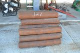 LOT OF LUMBER ROLLOUTS