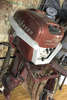 Johnson Sea Horse Boat Motor