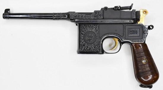 44th Anniversary Auction - 1200+ Guns & Ammunition