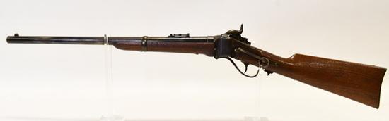 Civil War New Model 1863 Sharps Carbine
