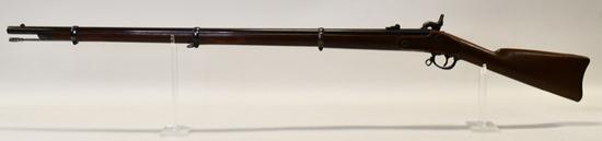 Civil War U.S. Springfield Model 1863 Type1 Musket