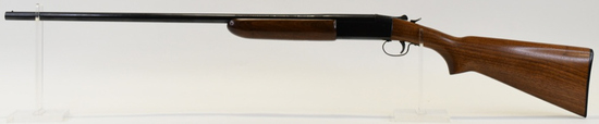 Winchester Model 37 .410 Gauge Single Shot Shotgun