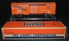 Scarce Boxed Early Lionel 6464-250 WP Boxcar