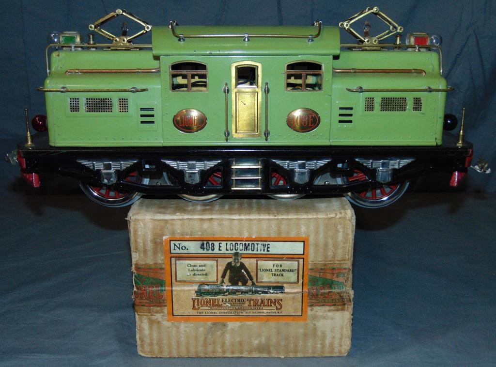 TOYS, TRAINS, TV & WESTERN TOYS, & MORE