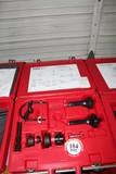 Rotunda TKIT-2006C-F/FM/FLM Essential Service Set