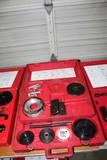 Ford T-99T-1000B Essential Service Tool Set