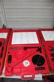 Ford-T99L-1000-E Essential Service Tool Set
