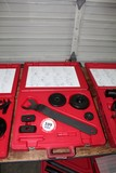 Ford Model T99T-1000-E Essential Service Tool Set