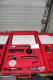 Ford Model T98L-1000-F/FM Essential Service Tool Set