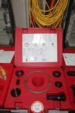 Rotunda TKIT-2005-F Essential Service Tool Kit