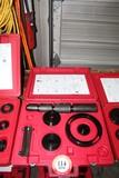 Ford T95L-1000F Essential Service Tool Set