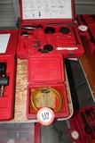 Rotunda TKIT-2007AP-F Diesel Essential Tool Kit