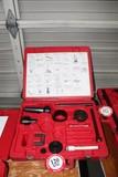 Ford TKIT-1996-F/FM/FLM Essential Service Set