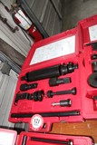 Ford T97T-100-A Essential Service Tool Set