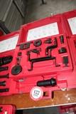 Ford T97L-1000-A Essential Service Tool Set