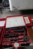Ford TKIT-1996-F/FM/FLM Essential Service Tool Set