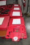 Ford T97L-1000-F/FM Essential Service Tool Set