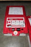Rotunda TKIT-2018P3-FL Essential Tool Kit