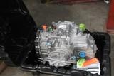 Ford Core Transmission, Remanufactured Part Number EV6Z-7000-ARM