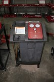 Robinar Vehicle Service Solutions Transmission Pressure Tester