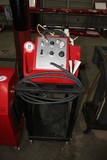 Vacula Automotive Products Drain Twin Brake Bleeder